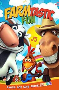 Farmtastic Fun poster free full movie