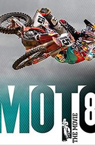 Moto 8: The Movie poster free full movie