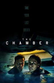 The Chamber poster free full movie