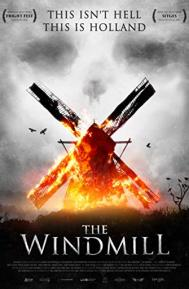 The Windmill poster free full movie