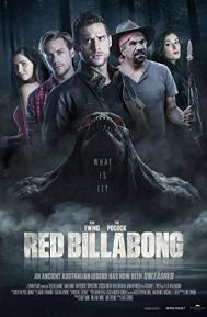 Red Billabong poster free full movie
