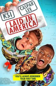 Laid in America poster free full movie