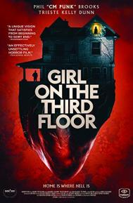 Girl on the Third Floor poster free full movie