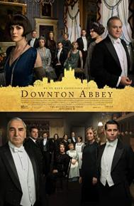 Downton Abbey poster free full movie