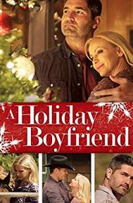 A Holiday Boyfriend poster free full movie