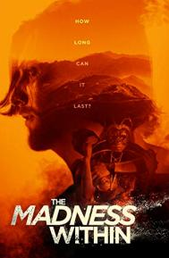 The Madness Within poster free full movie