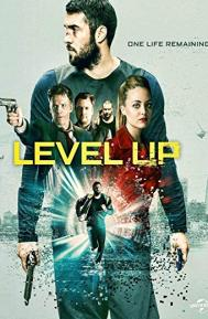 Level Up poster free full movie