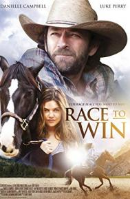 Race to Win poster free full movie