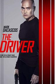 The Driver poster free full movie
