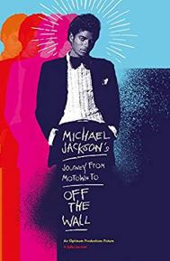 Michael Jackson's Journey from Motown to Off the Wall poster free full movie