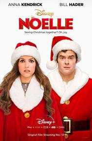 Noelle poster free full movie