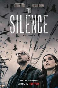 The Silence poster free full movie