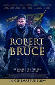 Robert the Bruce poster free full movie