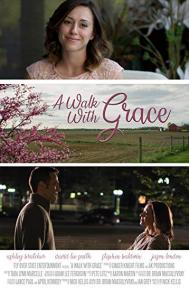 A Walk with Grace poster free full movie