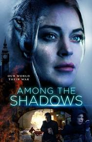 Among the Shadows poster free full movie