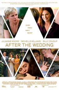 After the Wedding poster free full movie