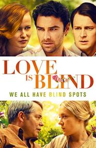 Love Is Blind poster free full movie