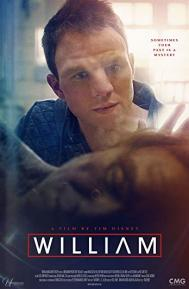 William poster free full movie