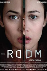 The Room poster free full movie
