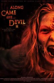 Along Came the Devil 2 poster free full movie
