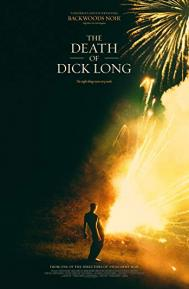 The Death of Dick Long poster free full movie