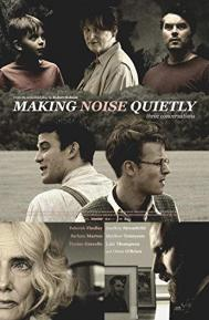 Making Noise Quietly poster free full movie