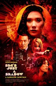 She's Just a Shadow poster free full movie