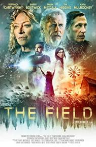 The Field poster free full movie