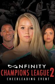 Nfinity Champions League Vol. 2 poster free full movie