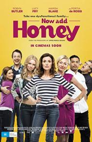 Now Add Honey poster free full movie