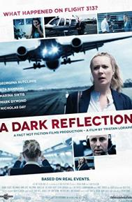 A Dark Reflection poster free full movie