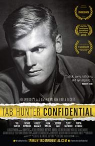 Tab Hunter Confidential poster free full movie