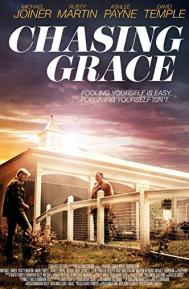 Chasing Grace poster free full movie