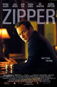 Zipper poster free full movie
