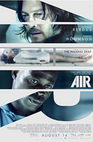 Air poster free full movie