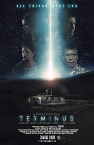 Terminus poster free full movie
