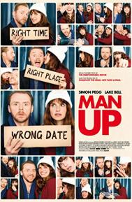 Man Up poster free full movie