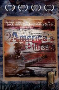 America's Blues poster free full movie