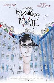 My Scientology Movie poster free full movie