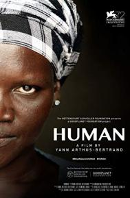 Human poster free full movie