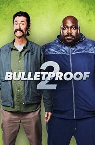 Bulletproof 2 poster free full movie