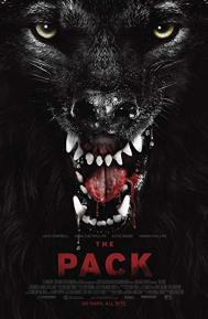 The Pack poster free full movie