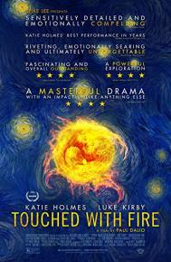 Touched with Fire poster free full movie