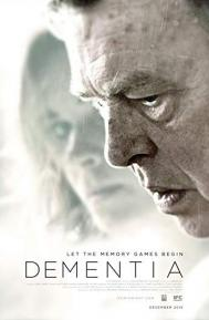 Dementia poster free full movie