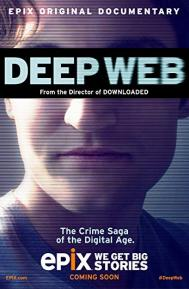 Deep Web poster free full movie