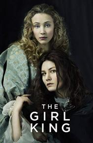 The Girl King poster free full movie