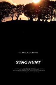 Stag Hunt poster free full movie