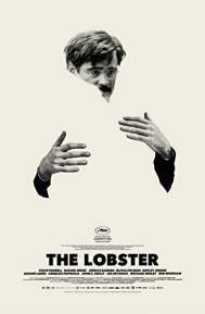 The Lobster poster free full movie