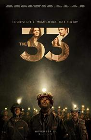 The 33 poster free full movie