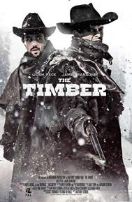 The Timber poster free full movie